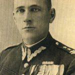 """III Rajd Rowerowy """"Szlakiem bojowym 1. pułku piechoty Korpusu Ochrony Pogranicza"""""""