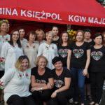 Akcja charytatywna KGW