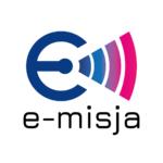 "Nabór deklaracji ""e-MISJA"""
