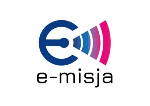 E-Misja