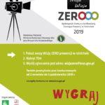 Moja Wizja Zero – Strategia Prewencji w Rolnictwie
