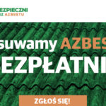 AZBEST - nabór wniosków na rok 2020-2021