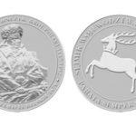 Medal Pamiątkowy Województwa Lubelskiego dla p. Stanisławy Tatar-Budzyńskiej i p. Krystyny Wryszcz