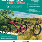 """""""Lubelskie rowerowe z KSOW-em"""""""