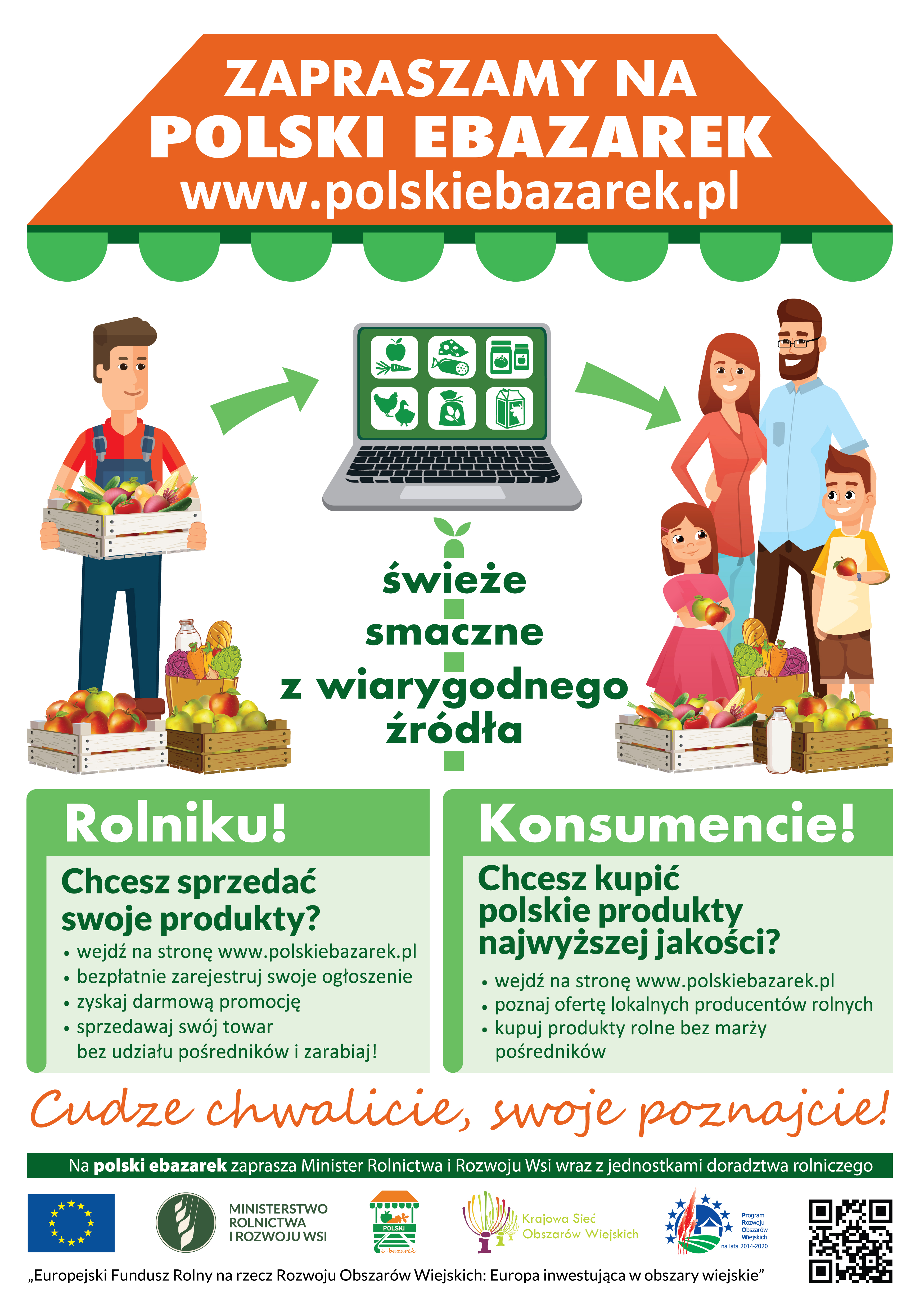 Informacja z działalności Gminnej Biblioteki Publicznej w Księżpolu za 2019 r.