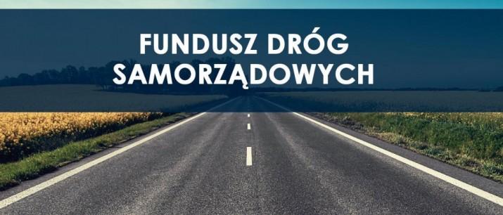 Informacja z działalności Zakładu Gospodarki Komunalnej w Księżpolu w 2019 r.