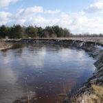 Rusza budowa mostu w miejscowości Kucły