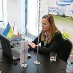 """Konferencja otwierająca w ramach projektu """"Księżpol & Kristinopol: etno+geo=perspektywa"""""""