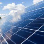 Dofinansowanie na instalacje fotowoltaiczne, solary i kotły na biomasę