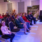 VI Spotkanie Teatralno-biesiadne w Księżpolu